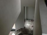Plafonnage - travaux intérieurs