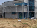 realisation-facade-exterieure-arte-facade-33