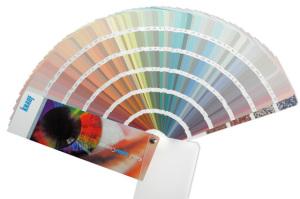 knauf color concept elektroinstallation trockenbau anleitung. Black Bedroom Furniture Sets. Home Design Ideas